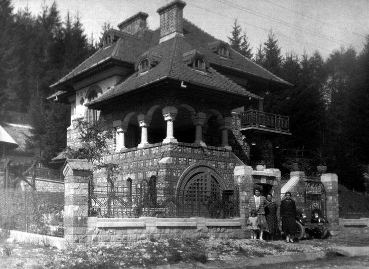 File:TomaTSocolescu-Sinaia-VilaSocolescu-1925.jpg