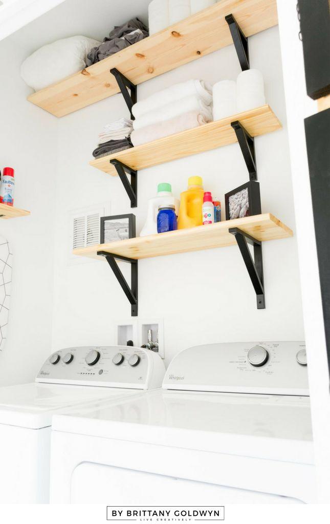 Großartig Ikea Vorratsschrank Ideen - Die Besten Wohnideen ...