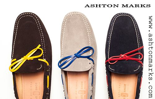 Top Quality Shoes Are Available at Astonmarks. More Info Visit:http://goo.gl/ZO1tff