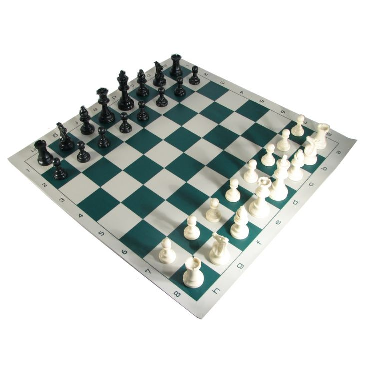 25++ Games like chess and checkers ideas in 2021