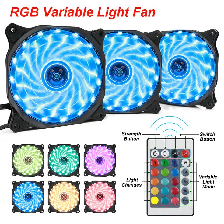 Like and Share if you want this  KEEPRO Original 3PCS RGB Discolor LED Silent Fan 120mm Cooling Fan Match with Controller for Water Cooling System Use DC 12     Tag a friend who would love this!     FREE Shipping Worldwide     Get it here ---> https://shoppingafter.com/products/keepro-original-3pcs-rgb-discolor-led-silent-fan-120mm-cooling-fan-match-with-controller-for-water-cooling-system-use-dc-12/