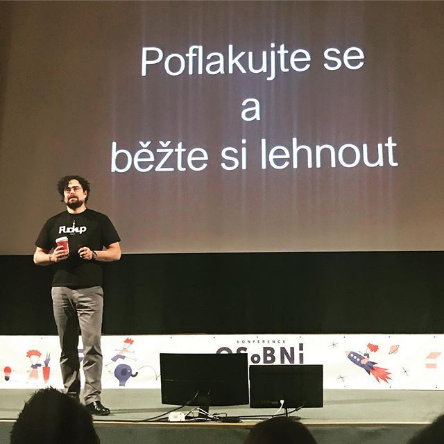 #osobnirust18