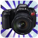 Download DSLR Camera Pro HD 📷 V2.0.0:   I like it because I love how the picture lucks      Here we provide DSLR Camera Pro HD 📷 V 2.0.0 for Android 4.0.3++ ★ You can easily shoot great photos with DSLR Camera Pro HD, high definition with faster response time, photo editor (DSLR Camera Pro HD).★ DSLR Camera Pro HD will give yo...  #Apps #androidgame #StudioMobileInc.  #Photography http://apkbot.com/apps/dslr-camera-pro-hd-%f0%9f%93%b7-v2-0-0.html