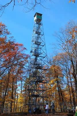 74 best fire towers images on pinterest towers tours and national itaska state park fire tower minnesota ive climbed this a few times publicscrutiny Gallery