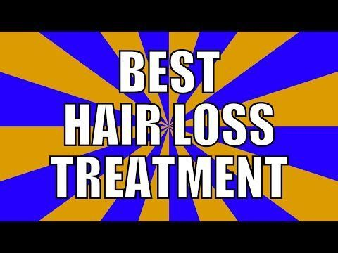 For Natural Males For Baldness Cure