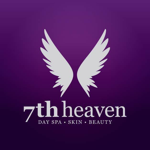 A Touch Heaven Day Spa Salon