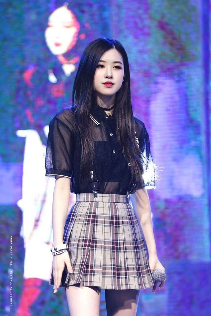 257 best Rose (Blackpink) images on Pinterest   Park chaeyoung, Roses and Kpop girls