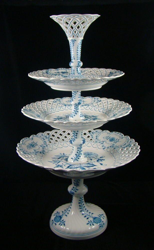 65 Best Parian Ware Images On Pinterest Porcelain China