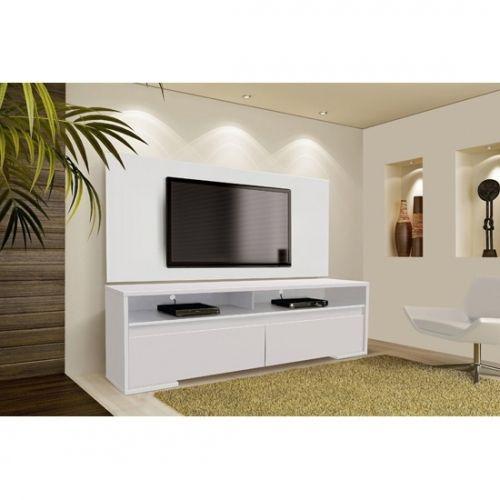 Sala Pequena Com Rack Branco ~ sala pequena com rack branco  Pesquisa Google