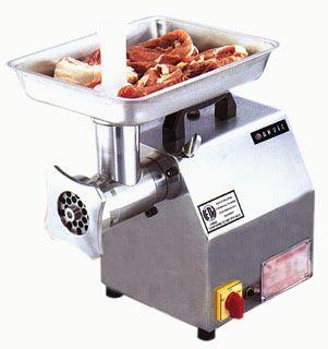 Moledora de carne.jpg (301×320)