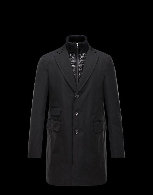 moncler jackets dusseldorf