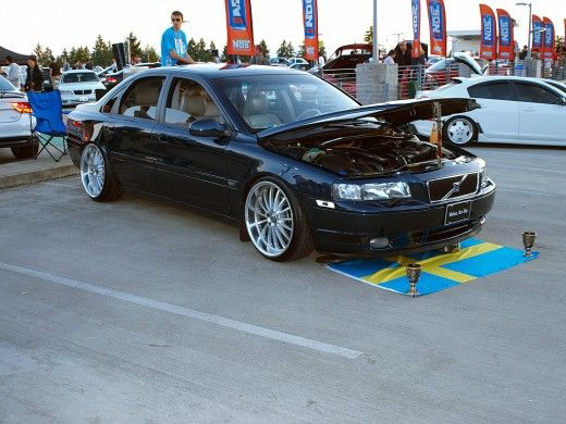 7 best volvo s80 images on pinterest volvo s80 indonesia and photos from stancewars 2011 show room volvospeed forums publicscrutiny Image collections