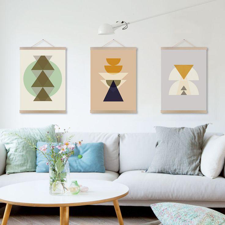 The 25 best painting veneer ideas on pinterest diy furniture veneer painting veneer - Cheap hipster furniture ...