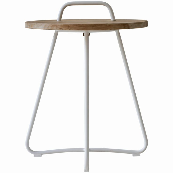 Designer Tables For Your Home Or Office For Sale At Weylandts SA