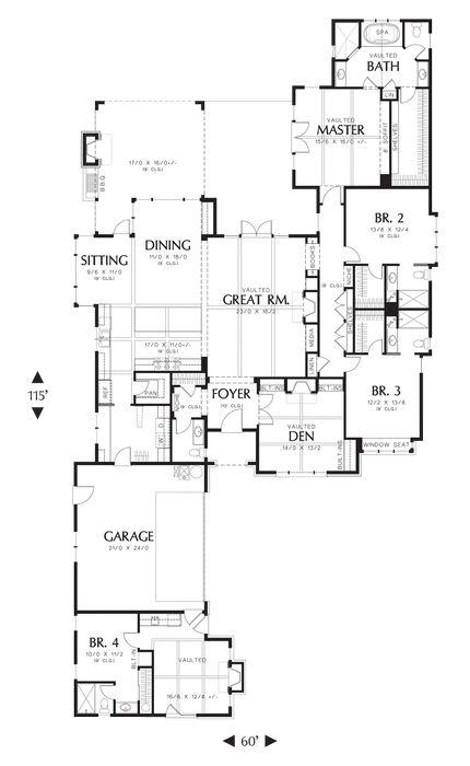 17 best ideas about garage bedroom on pinterest