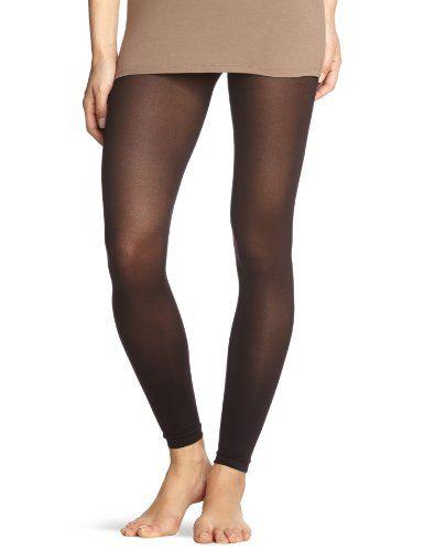 #s.Oliver #Damen #Legging, #S29001, #Gr. #36/38, #Schwarz #(05 #black) s.Oliver…