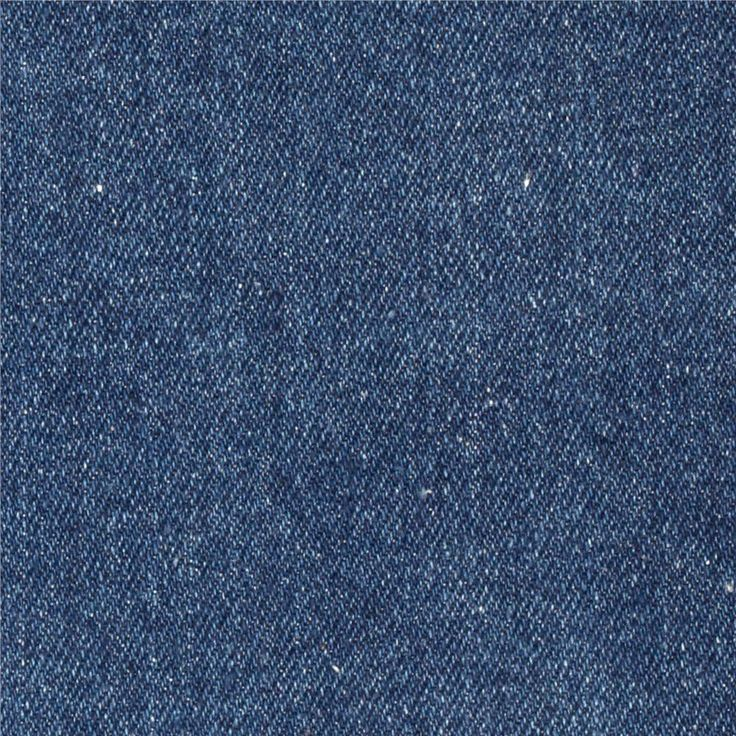 17 Best Images About Swatches Denim Amp Woven Fills On