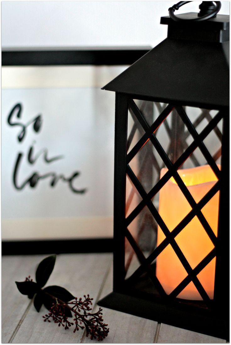 43 besten Schönes für Dein Zuhause Bilder auf Pinterest