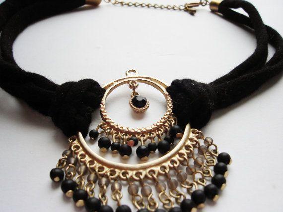 Victoriaanse sieraden voor vrouwen dangle drop door mrearrings