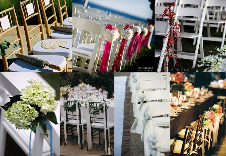 Nardia's blog: Oriental Wedding Theme For brides looking for ...