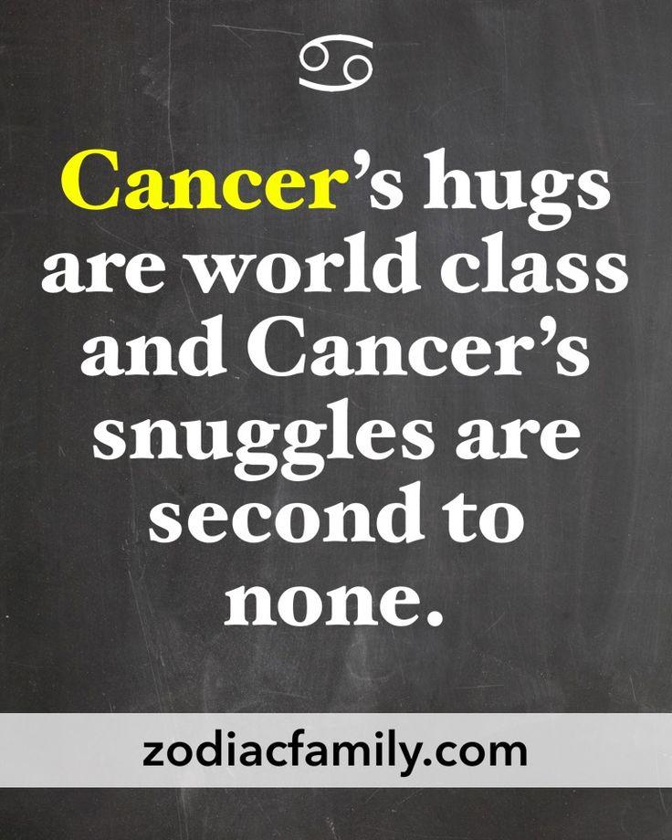 Cancer Facts   Cancer Life #cancerbaby #cancerwoman #cancersign #cancer♋️ #cancernation #teamcancer #cancerian #cancers #cancerhoroscope #cancerians