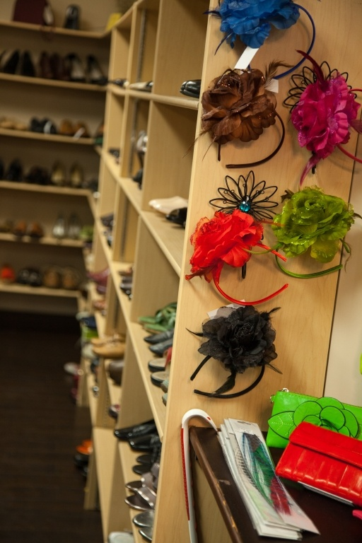 SHOPPING SECOND HAND IN LETHBRIDGE: WHERE TO GO AND HOW TO GET THERE.