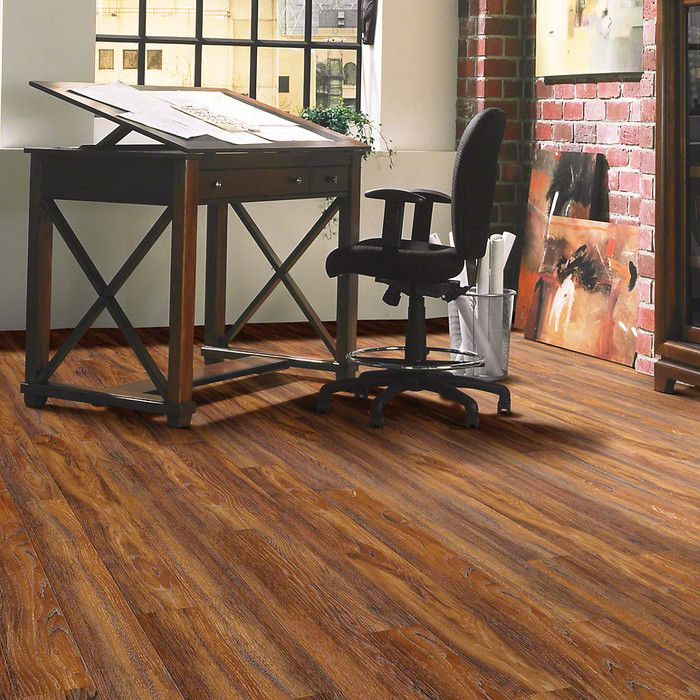 26 best Armstrong Laminate Flooring images on Pinterest