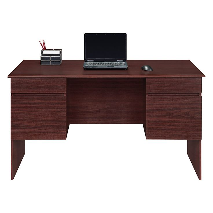 17 Best Office Depot S Furniture Solutions Images On
