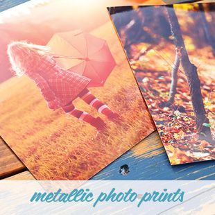 Nations Photo Lab  Lustre Photo Prints - Photo Printing with A Lustre Finish