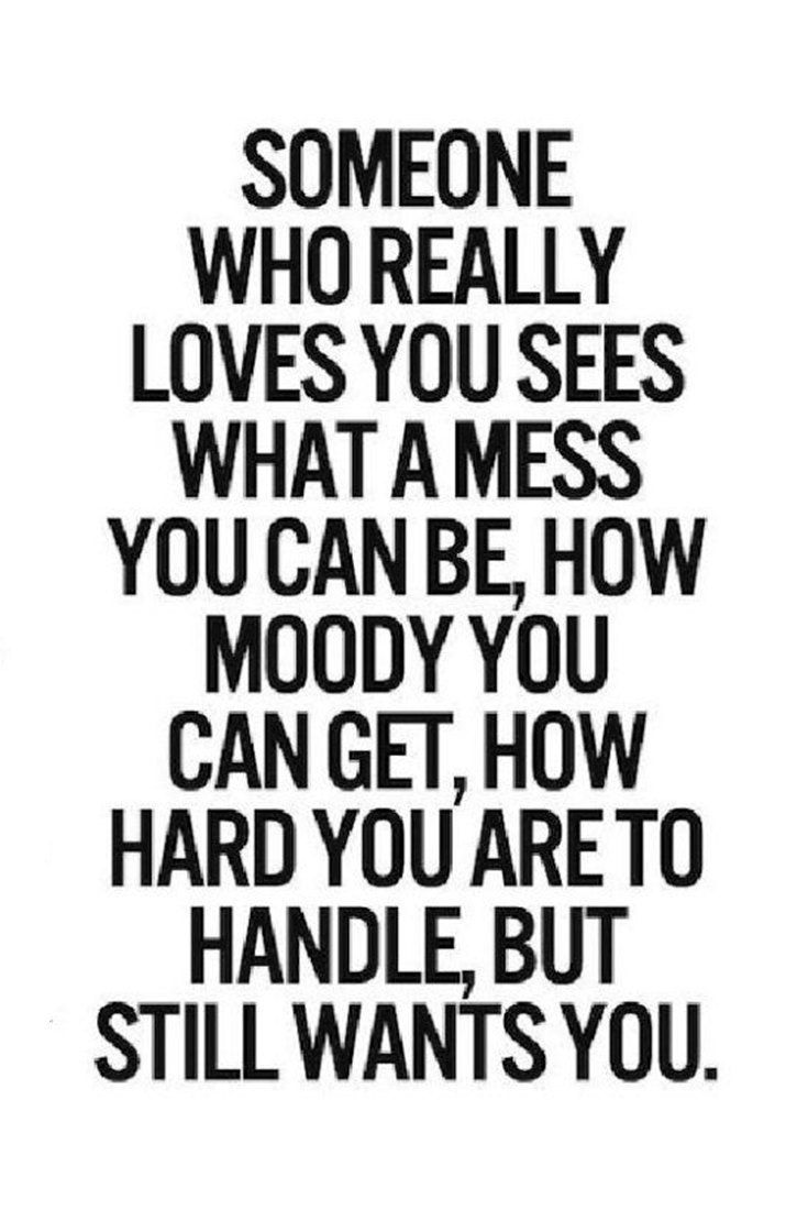 58 Short Love Quotes About Love And Life Lessons Inspire Love Quotes For Her Quotes About Strength In Hard Times Funny Relationship Quotes