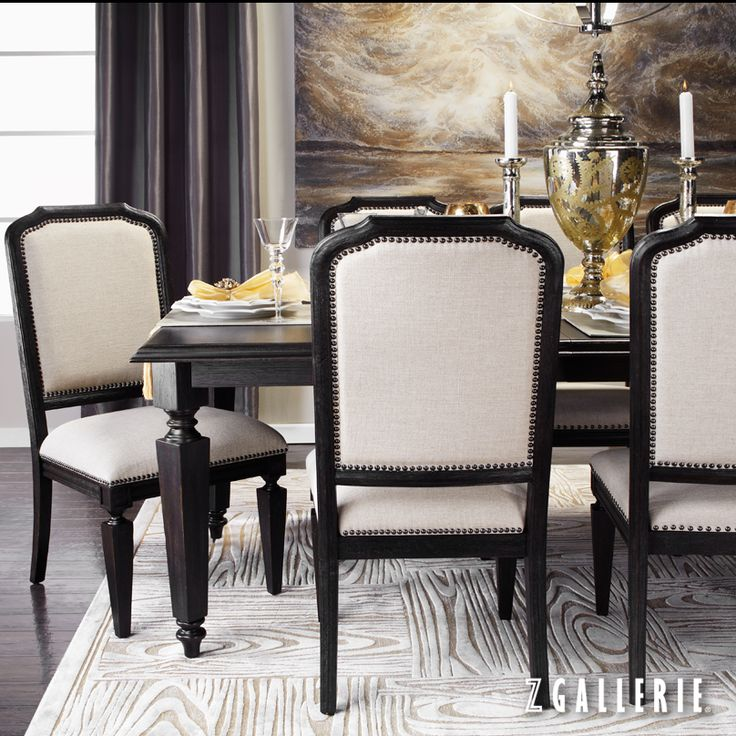 Our Dining Furniture Sale Ends Tomorrow Save Up To 20 On All