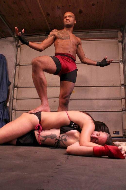 liebesschaukel stellungen wrestling mixed