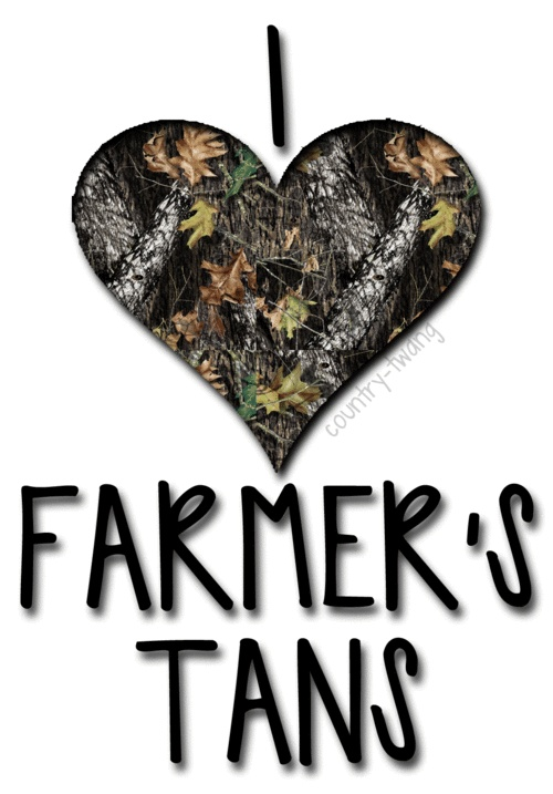 .: Country Rai, Southern, Country Gold, Country Things, Country Girls, Country Quotes, Country Life, Farmers Tans3, Country Born