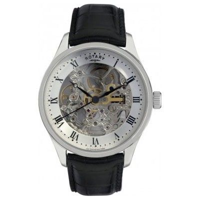 Montre Pour Homme Rotary GS02518/06