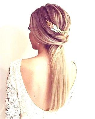 hChignon oder Geflecht, langes oder kurzes Haar, Frau oder Mädchen entdecken die letzten …
