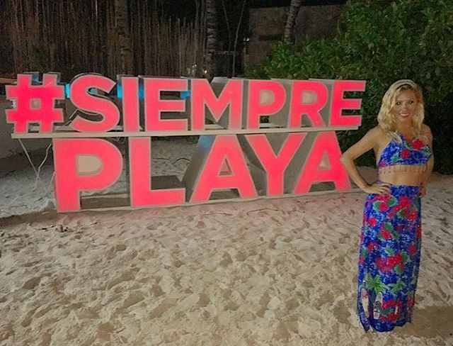 Opening Presale SIEMPRE PLAYA🌴 ____________________________________ Your best option to buy in The Riviera Maya, México. Tel. +52 1 (229) 9163343 mortiz@kwplaya.mx Keller Williams Playa ____________________________________ #siempreplaya #midtown #opening #presale #sale #condos  #penthouse #property #broker #paradise #realestate #beach #mexico #usa #miami #canada #argentina #italia #españa #barcelona #ibiza #monaco #berlin #caribbean #luxury #goals #lifestyle #magazine #realtor #instagood…