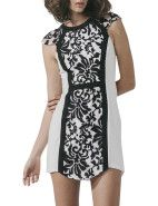 Cameo Into The Flame Dress $159.95 #davidjones #trend #fashion #style #floral #florals #print #spring #love #romance