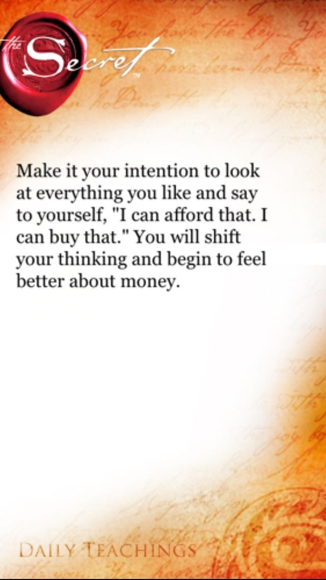 For more wealth, abundance and prosperity inspirations:FOLLOW THE MONEY MAGNET CLUB BLOG ON TUMBLR