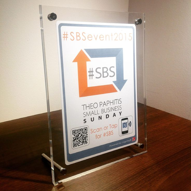 Our updated #SBS designs are now up in the catalog for all of you #SBSevent2015 winners