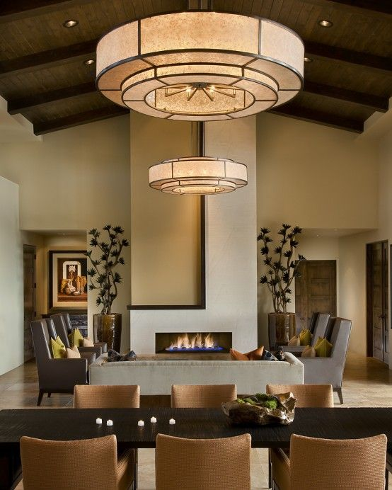Traditional Interior Design By Ownby: Architecture Spain Iberia Mediterranean Hispanic: 10
