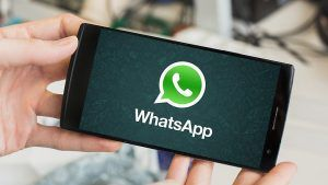 Massive WhatsApp Update for Android and iOS is expected soon