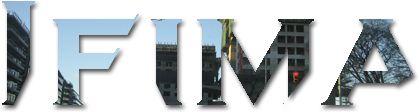 LOGO DE IFIMA _________________ Ifima es una empresa dedicada a la arquitectura, Puedes solicitar: proyectos, direcciones de obra, licencias de apertura , delineación, certificaciones, informes, inspecciones técnicas, y muchos más. A QUE ESPERAS, contacta lla con ifima.