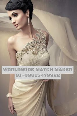 HIGH STATUS MATRIMONIAL SERVICES FOR JAIN JAIN 09815479922 INDIA & ABROAD: JAIN JAIN JAIN MARRIAGE BEUREAU 09815479922 DELHI ...