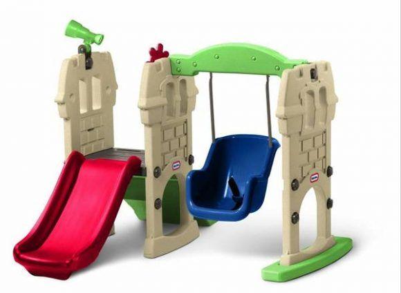plastic kids swing sets as well as best swing sets for toddlers plus swing sets for toddlers 580x424