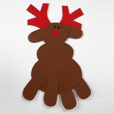 Julepynt av papir - Finn DIY inspirasjon her