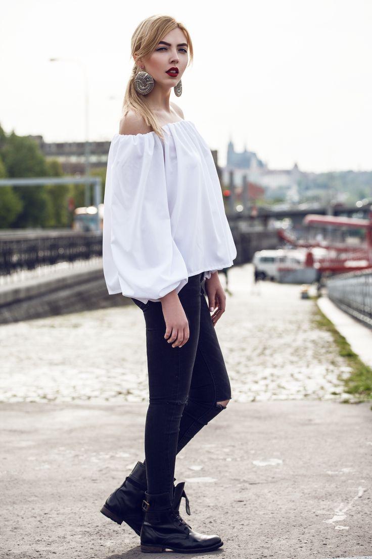 Style: Atelier Flannel Model: Gurkidar #fashion #streetstyle #atelierflannel #outfit https://instagram.com/atelier_flannel/
