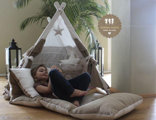 die besten 25 sitzsack kinderzimmer ideen auf pinterest. Black Bedroom Furniture Sets. Home Design Ideas