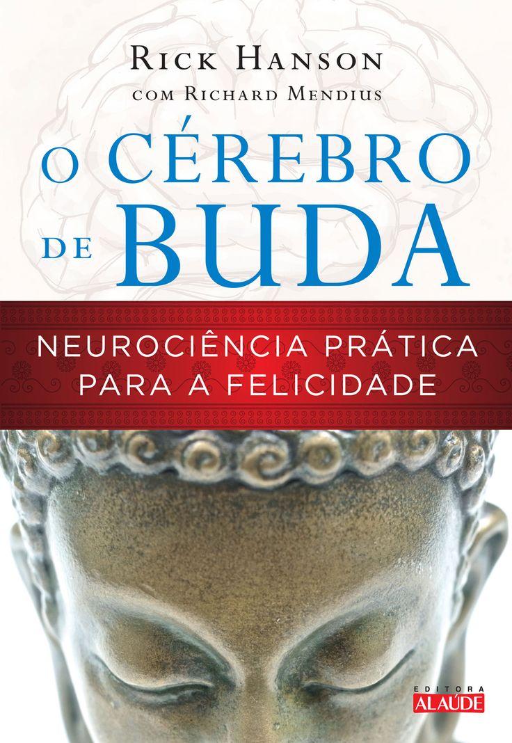 Baixar Livro O Cérebro de Buda - Rick Hansoné em PDF, ePub e Mobi