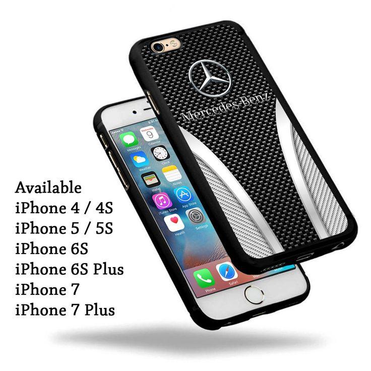 69 New Best Rare Design Mercedes Benz Viber Print On Hard Plastic iPhone Case #UnbrandedGeneric #iPhone4 #iPhone4s #iPhone5 #iPhone5s #iPhone5c #iPhoneSE #iPhone6 #iPhone6Plus #iPhone6s #iPhone6sPlus #iPhone7 #iPhone7Plus #BestQuality #Cheap #Rare #New #Best #Seller #BestSelling #Case #Cover #Accessories #CellPhone #PhoneCase #Protector #Hot #BestSeller #iPhoneCase #iPhoneCute #Latest #Woman #Girl #IpodCase #Casing #Boy #Men #Apple #AplleCase #PhoneCase #2017 #TrendingCase #Luxury #Fashion…