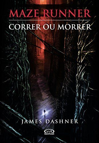 Correr ou morrer (Maze Runner Livro 1), http://www.amazon.com.br/dp/B00A0ENPZ8/ref=cm_sw_r_pi_awd_DZovwbSRSKJQD